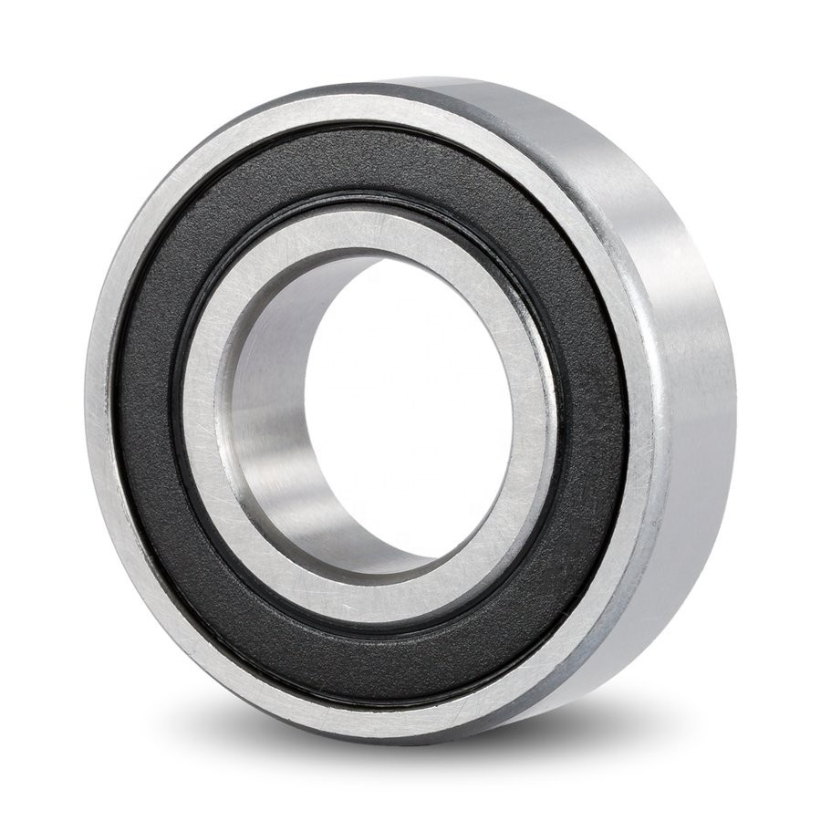3.346 Inch | 85 Millimeter x 7.087 Inch | 180 Millimeter x 2.362 Inch | 60 Millimeter  CONSOLIDATED BEARING NU-2317 M C/3  Cylindrical Roller Bearings