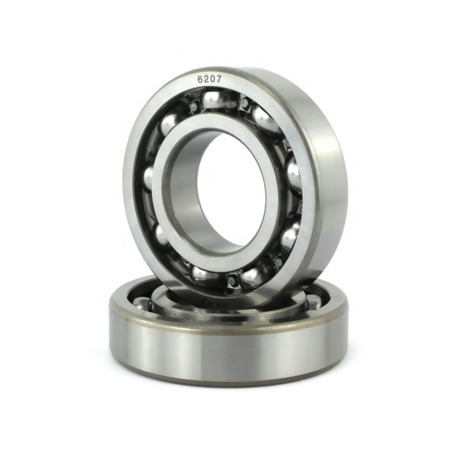AMI UCFT206-17CE  Flange Block Bearings