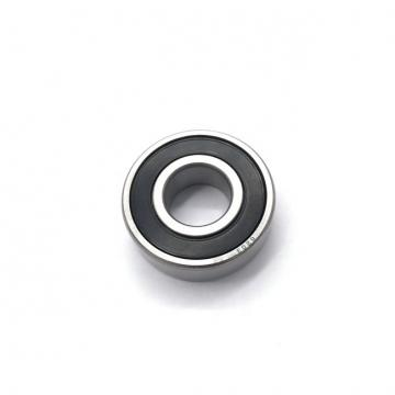 FAG QJ219-N2-MPA-C3  Angular Contact Ball Bearings