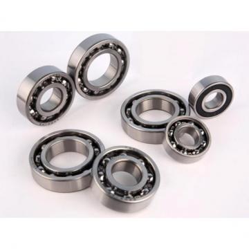 Separable Precision Roller Bearing 30212
