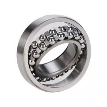 China Cheap Price Metric and Inch Tapered / Taper Roller Bearing 30202 30203 30204 30205 30206