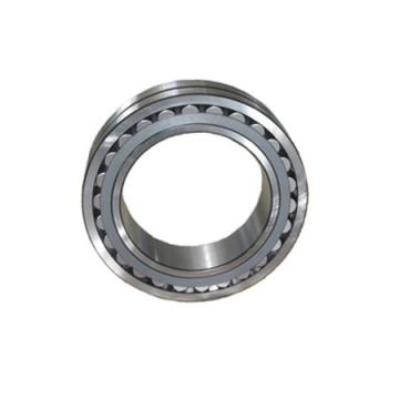 30212 4t-30212 Hr30212j 30212jr E30212j 30212A 30212-a Tapered/Taper Roller Bearing for Ironing Plastic Molding Plastic Printing Equipment Planting Machinery