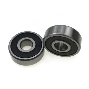 3.346 Inch | 85 Millimeter x 5.906 Inch | 150 Millimeter x 1.102 Inch | 28 Millimeter  TIMKEN 2MM217WI SUL  Precision Ball Bearings