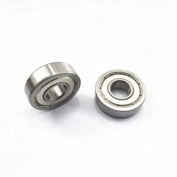 320 mm x 480 mm x 50 mm  FAG 16064-M  Single Row Ball Bearings