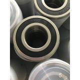 20 mm x 52 mm x 15 mm  FAG 1304-TVH  Self Aligning Ball Bearings